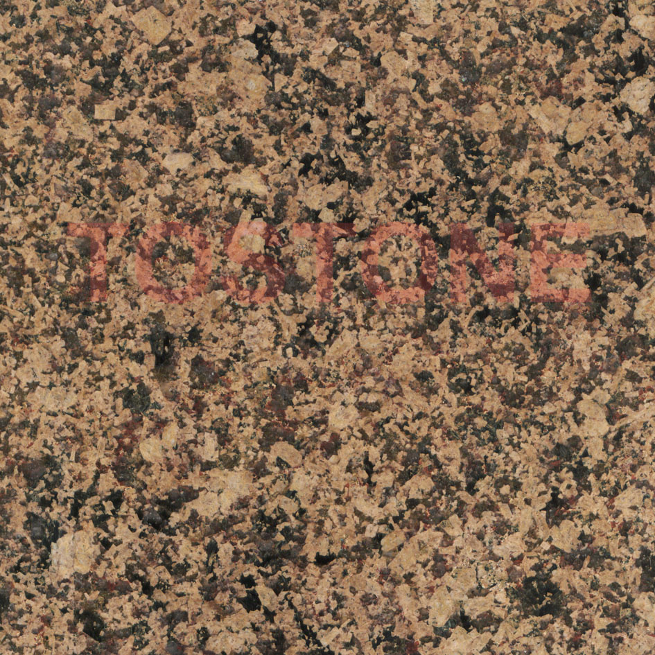 Autumn Harmony-2 Granite